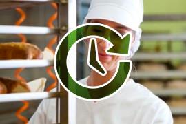 CORSI PER ADDETTO CHE NON MANIPOLA ALIMENTI - AGGIORNAMENTO