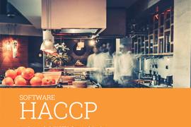 SOFTWARE PER HACCP