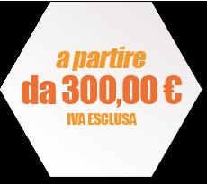 offerta-300