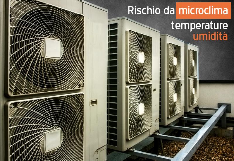 rischio_microclima