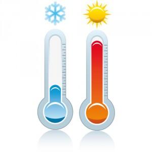 Risultati immagini per microclima