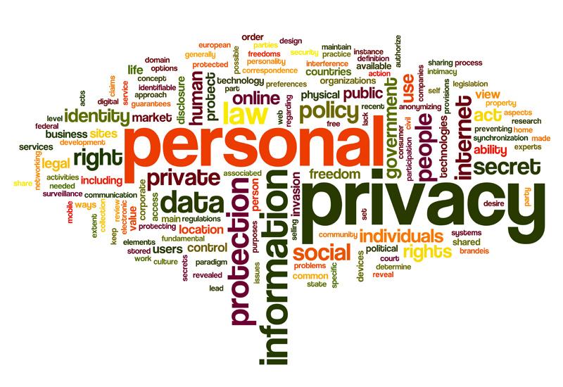 DPS documento programmatico privacy