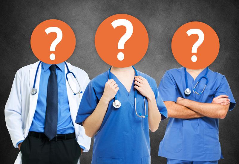 nomina_medico_competente