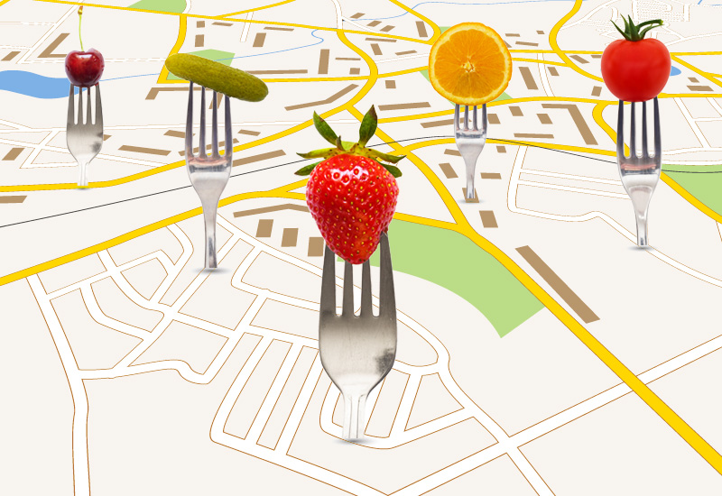 manuale rintracciabilità alimenti