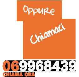 chiama 800146589 numero verde cds service