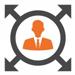 formazione dirigente sicurezza sul lavoro