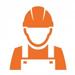 corso sicurezza lavoro lavoratore