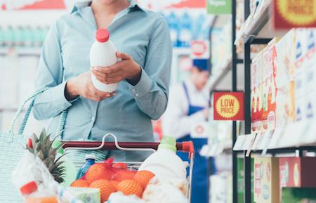 etichetta-provenienza-latte