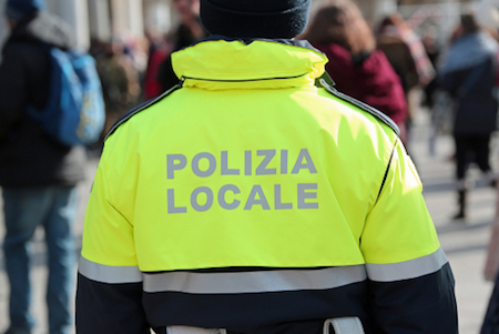 interpello-polizia-municipale